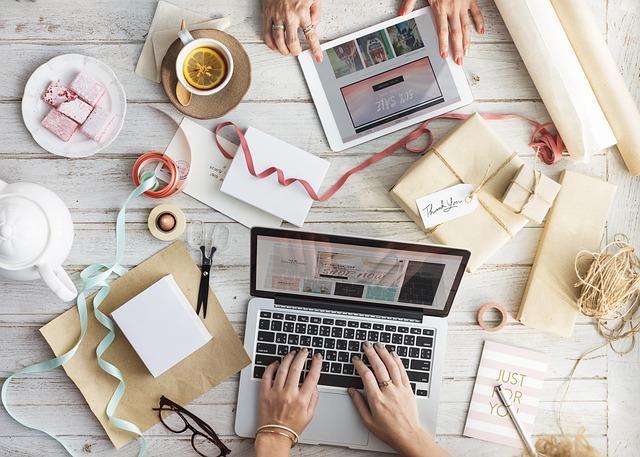ブログを書く理由